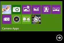 App Folder for Windows Phone (4)