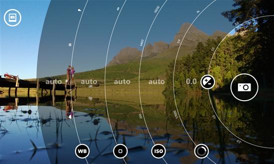Nokia-Camera-app-2