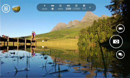 Nokia-Camera-app-3