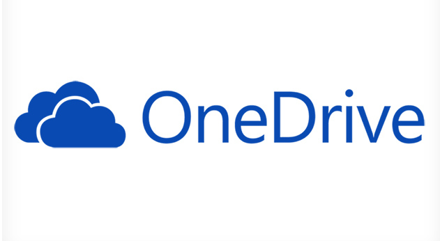 SkyDrive-renamed-onedrive