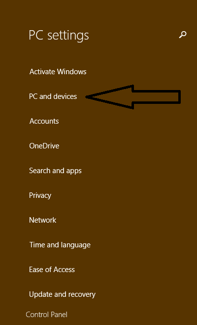 PC-and-devices-settings-windows-8