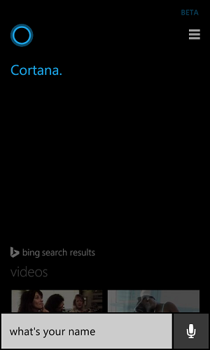 Questions to ask Cortana (11)