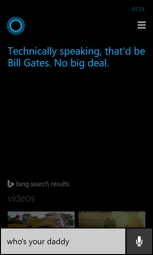 Questions to ask Cortana (13)
