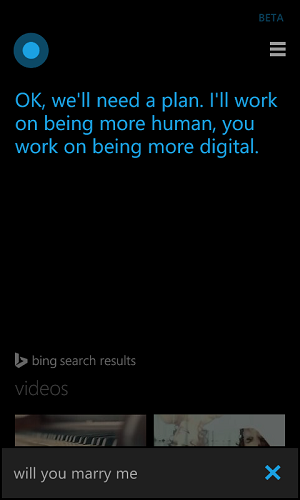 Questions to ask Cortana (19)