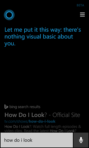 Questions to ask Cortana (22)