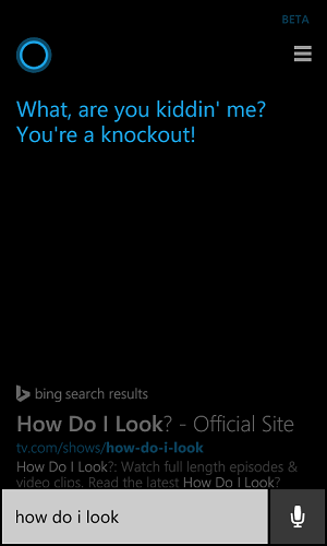 Questions to ask Cortana (23)