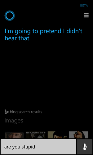 Questions to ask Cortana (25)