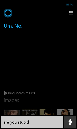 Questions to ask Cortana (26)