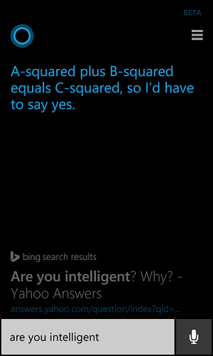 Questions to ask Cortana (27)