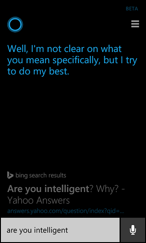 Questions to ask Cortana (28)