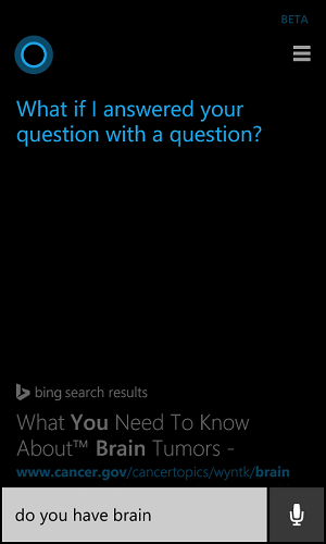 Questions to ask Cortana (32)