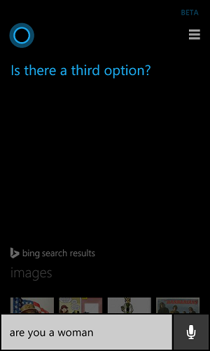 Questions to ask Cortana (33)