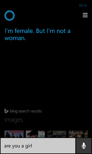 Questions to ask Cortana (34)