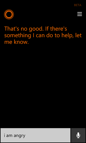 Questions to ask Cortana (4)