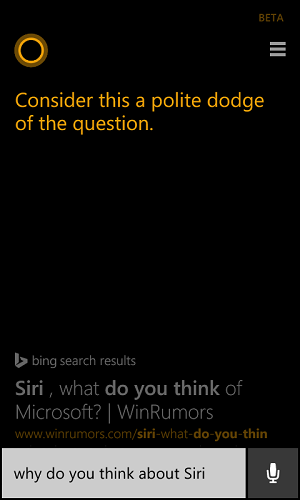 Questions-to-ask-Cortana-36