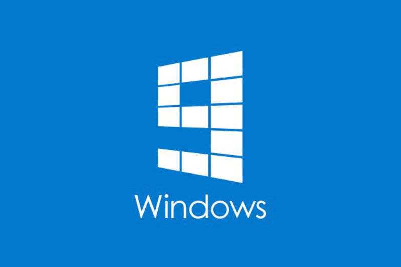Windows 9 (codename: Threshold) leaked videos and screenshots show Virtual Desktops, Notifications, Cortana, New Start Menu and many more features