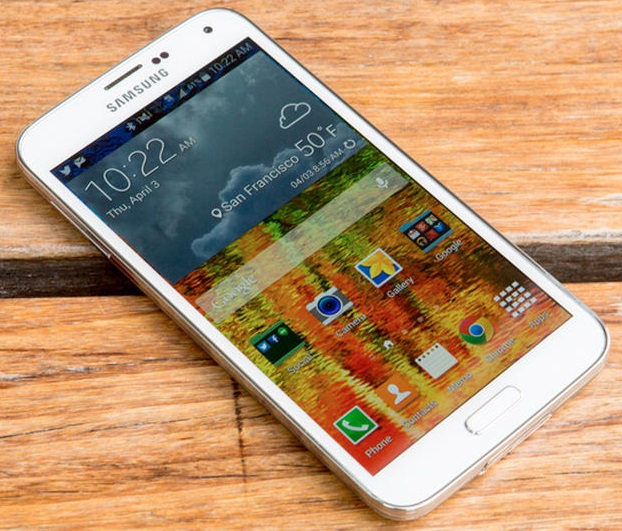 Hurry: Last minute deal from Amazon on HTC One M8, Samsung Galaxy S5 and LG G3 for $0 upfront fee
