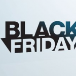Black-Firday-Cyber-Monday-Deals-Offers-2014