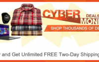 Cyber-Monday-Deals-Amazon