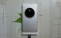 Microsoft-Lumia-1030-prototype-leaked