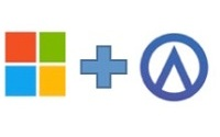 Microsoft-and-Acompli-acquisition