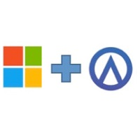 Acompli, Innovative Mobile Apps Provider acquired by Microsoft