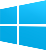 Windows 10 Technical Preview for Consumer is available for download (direct ISO links)