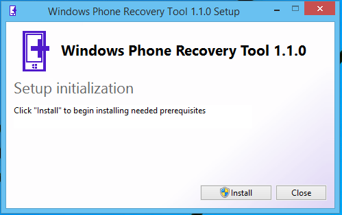 Windows-Phone-Recovery-Tool (1)