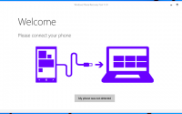 Windows-Phone-Recovery-Tool (5)