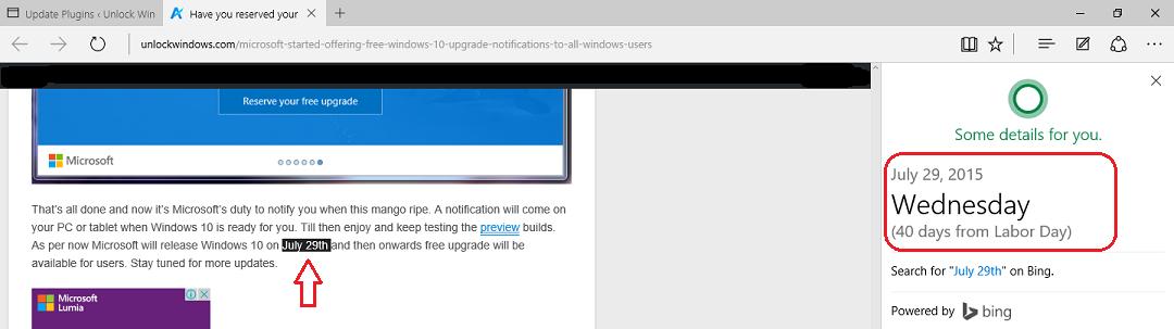 Microsoft-Edge-Ask-Cortana-Date