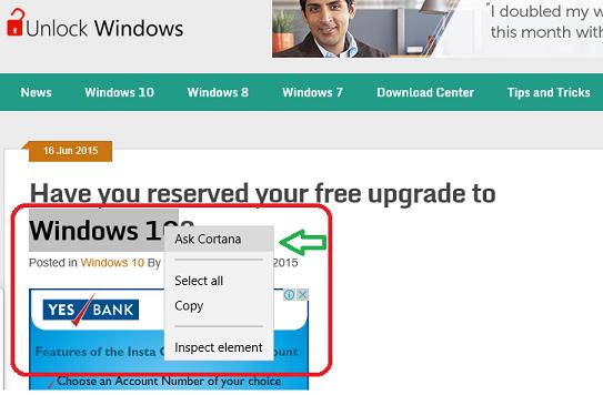 Microsoft-Edge-Ask-Cortana