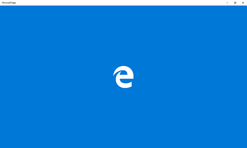How to enable CSS3 filters in Microsoft Edge