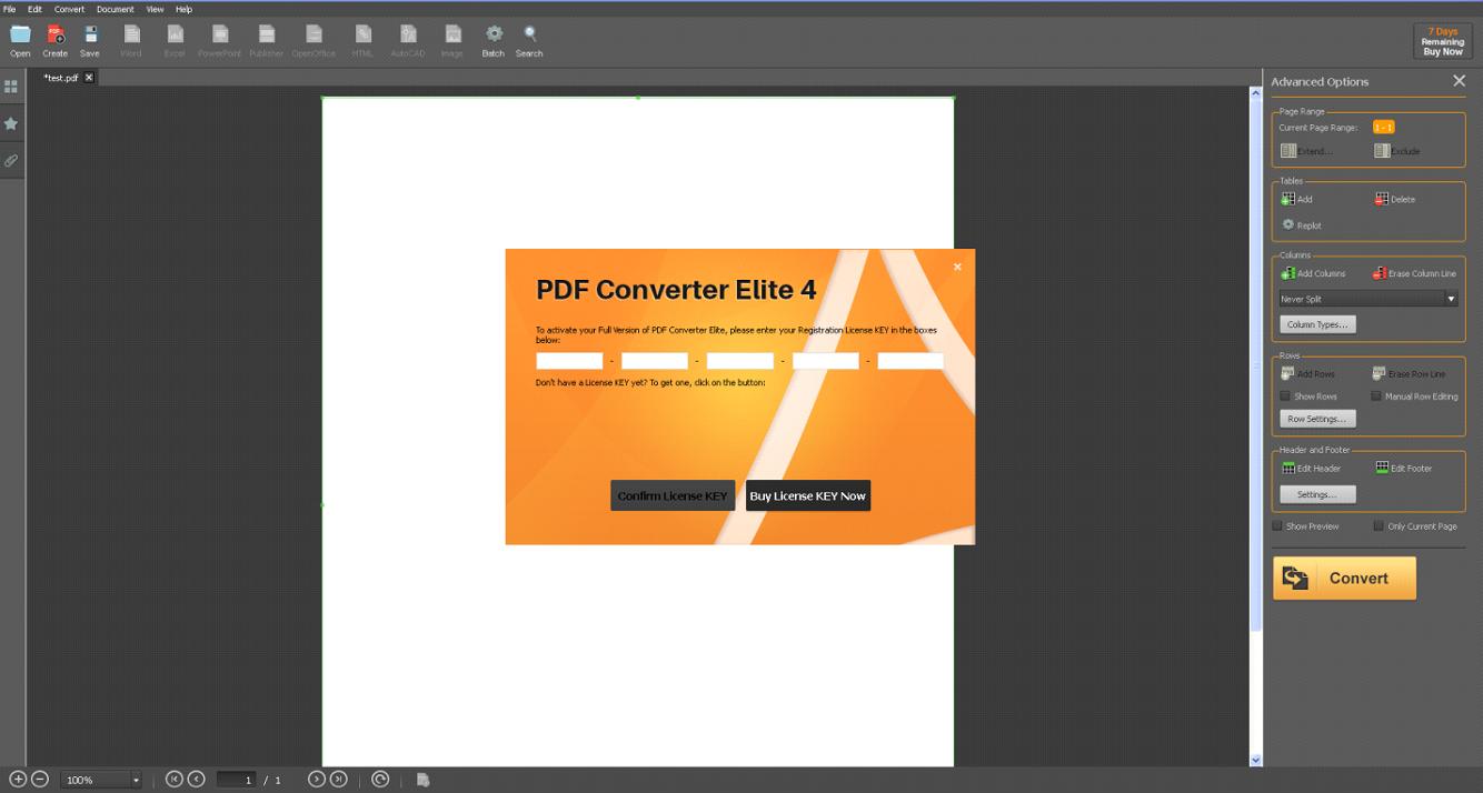 the elite pdf free