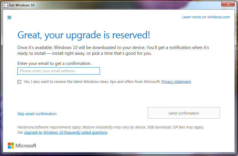 Upgrade-Windows-10-free (2)