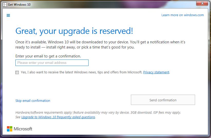 Upgrade-Windows-10-free (2)