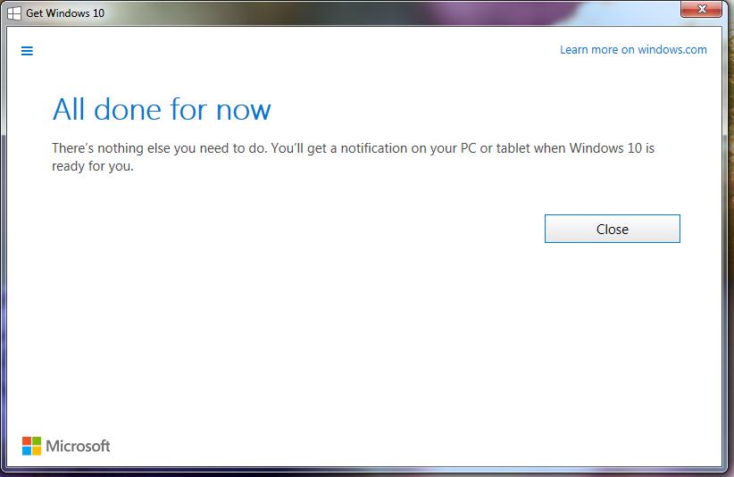 Upgrade-Windows-10-free (3)