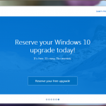 Upgrade-Windows-10-free (4)