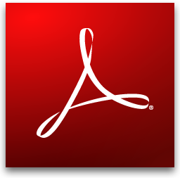 Excellent Search available in Adobe Reader with Full Reader Search