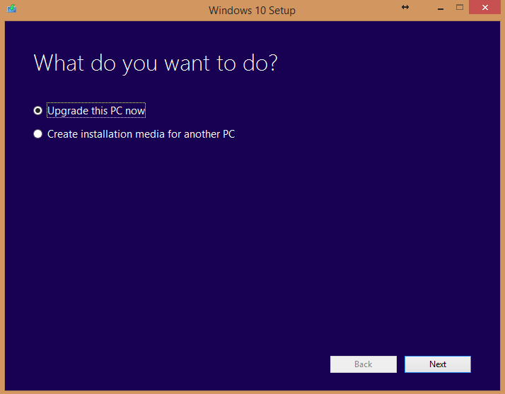 Download Windows 10 Media Creation Tool-1