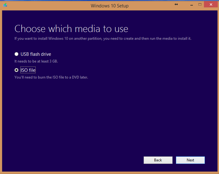 Download Windows 10 Media Creation Tool-3