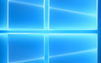 Windows_10_Hero _Logo