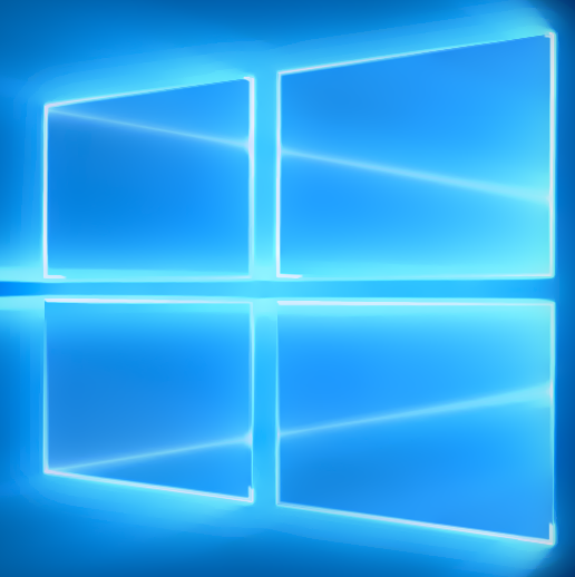Download Windows 10 Enterprise Free 90-day Trial Version