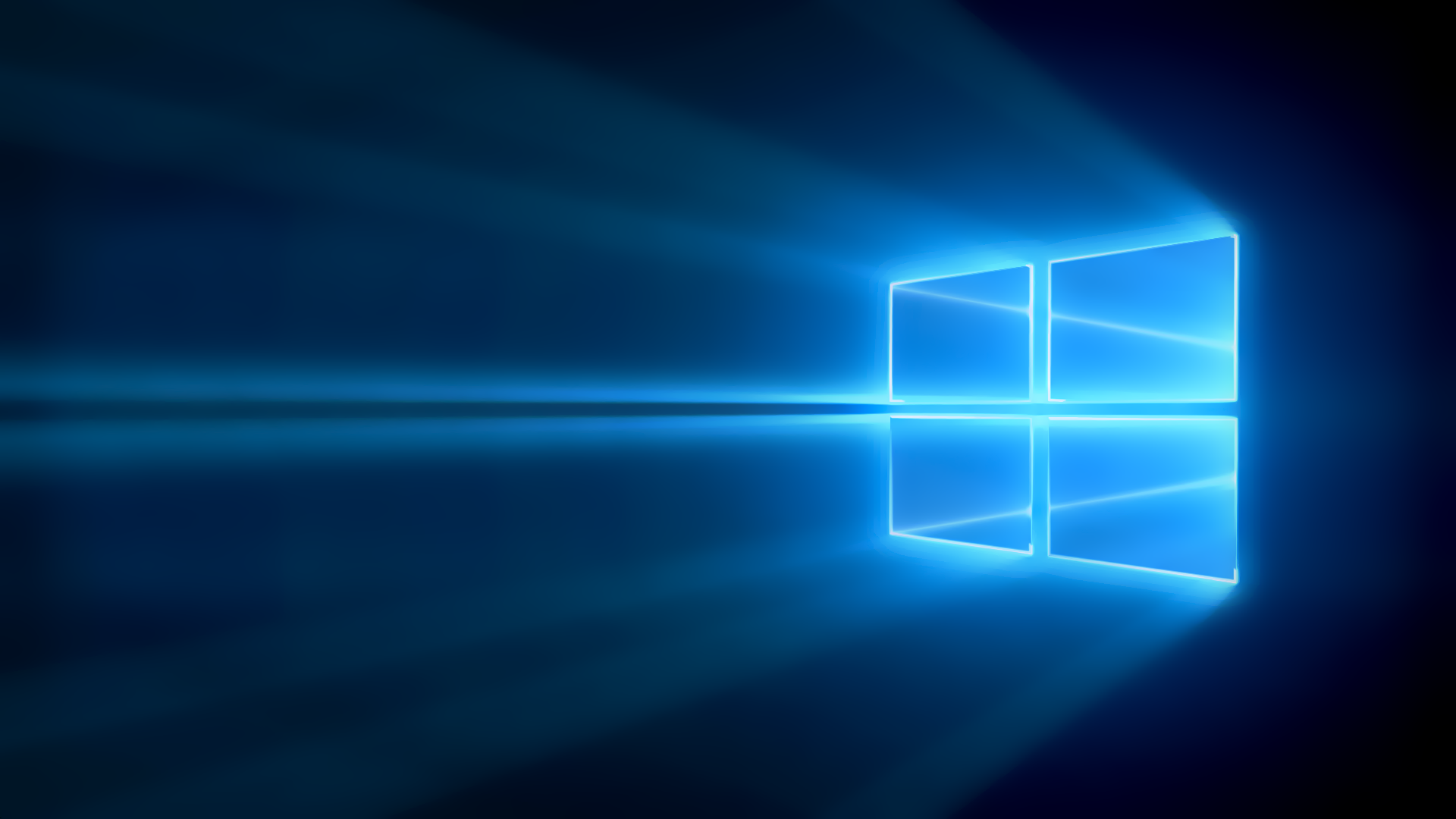 Windows_10_Hero_Background_Wallpaper