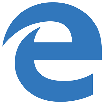 How to Import Favorites from Internet Explorer, Google Chrome and Mozilla Firefox to Microsoft Edge