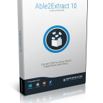 Able2Extract 10