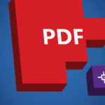 Able2Extract 10-All-In-One-PDF-Converter