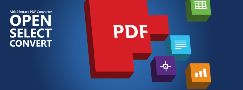 Able2Extract10-All-In-One-PDF-Converter