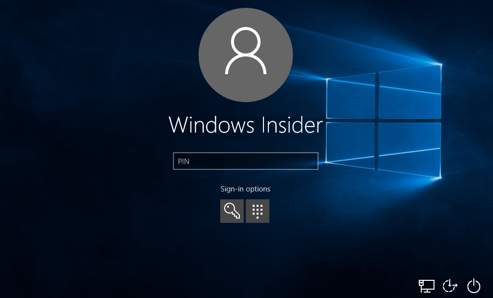 Windows-10-Login-Screen