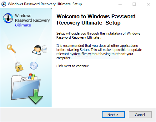 Windows-Password-Recovery-Install-1