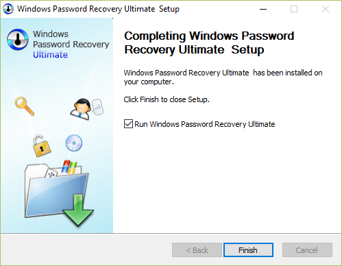 Windows-Password-Recovery-Install-2